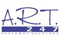 Art247