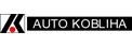 Auto Kobliha