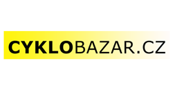 Cyklobazar