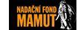 Nadační fond Mamut