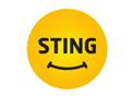 RK Sting