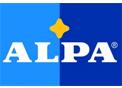 Alpasport