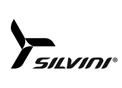 Cyklo - oblečení Silvini