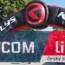 TV COM živý přenos ze závodu