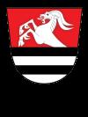 MP Bystřice p Hostýnem