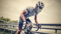 Mamut Tour-Bike a Koronavirus