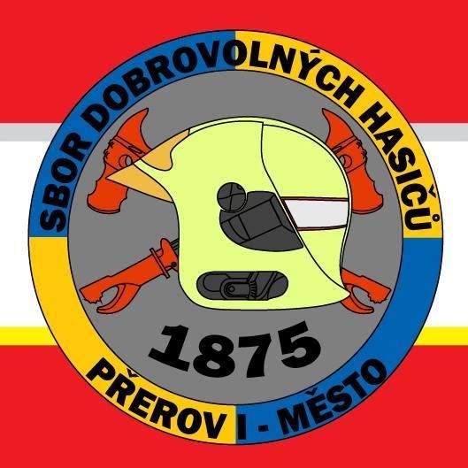 SDH Přerov