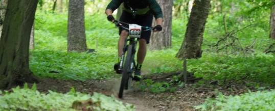 Fotogalerie Mamut tour a Bike 2017 – 2